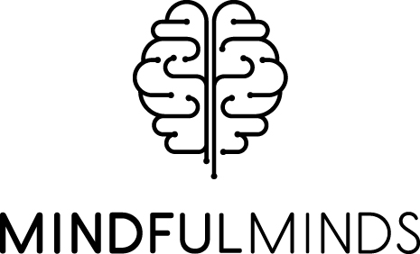 Mindfulminds